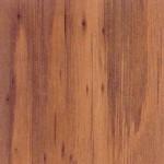 Amarillo Pine